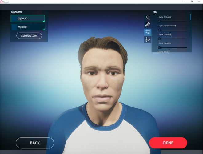 sansar_avatar_customization_face_sliders_march_2_2017_1024