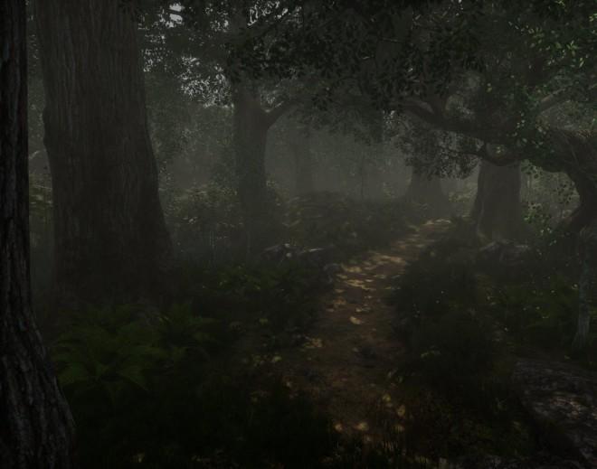 Naturae Virtualis 1 18 Nov 2017