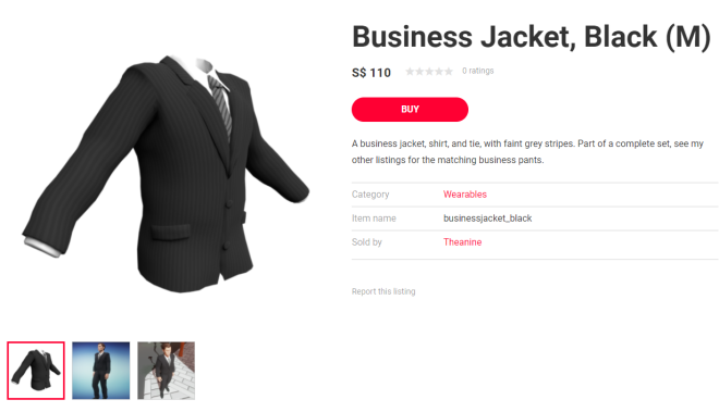 Business Jacket Black 26 Dec 2017.png