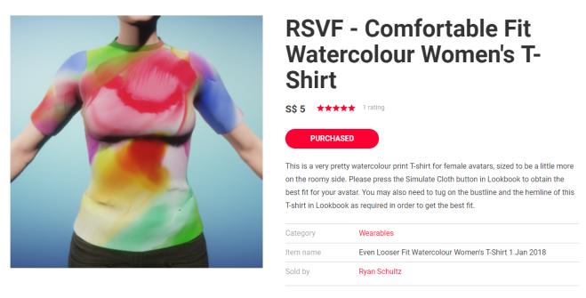 Listing Watercolor T-Shirt 1 Jan 2018.png