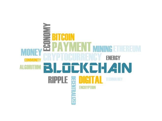 blockchain-3206918_1920.png