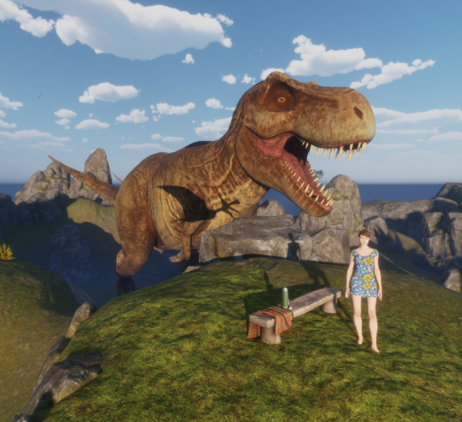 Coffee with Dinosaurs 2 23 Mar 2018.png