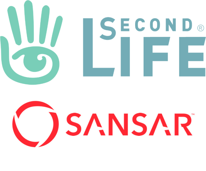 Second Life Versus Sansar