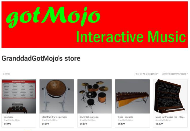 GotMojo Store 12 Apr 2018.png