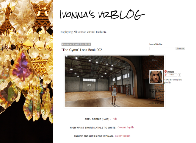Ivonna's Blog 30 Apr 2018.png