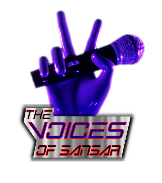 Voices of Sansar Image 8 Apr 2018