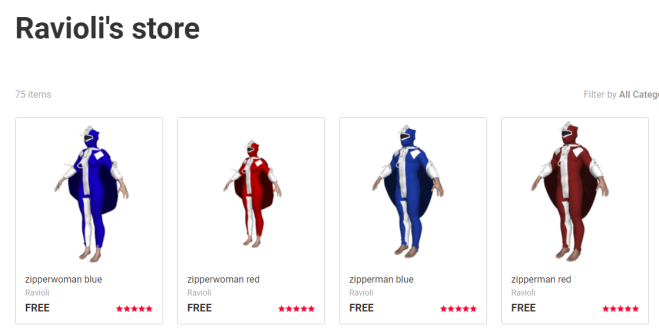 Zippr Superhero Outfits 11 Apr 2018.png