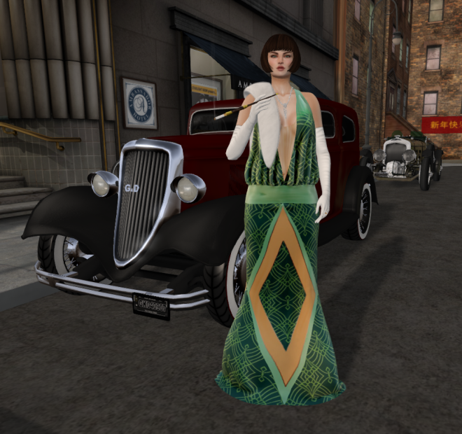 1920s Outfit 3 29 May 2018.png