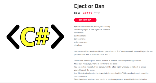 Eject or Ban 14 May 2018.png