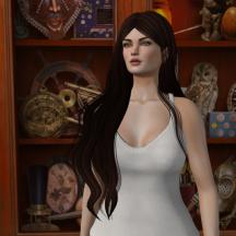 FABIA Alice