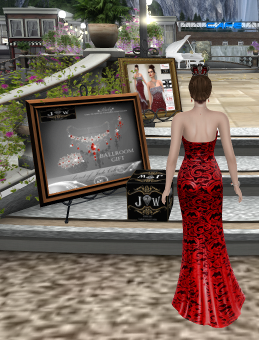 Shoenique Gown 2 14 May 2018.png