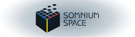 SomniumSpace.png