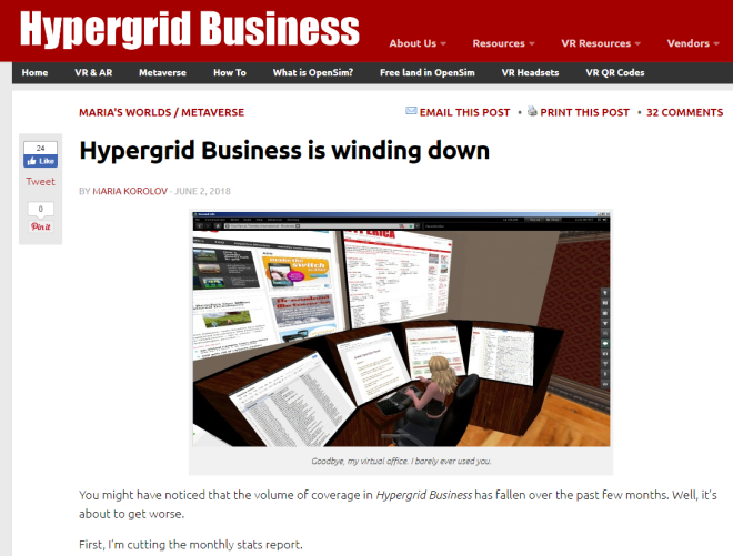 Hypergrid Business 29 June 2018.png