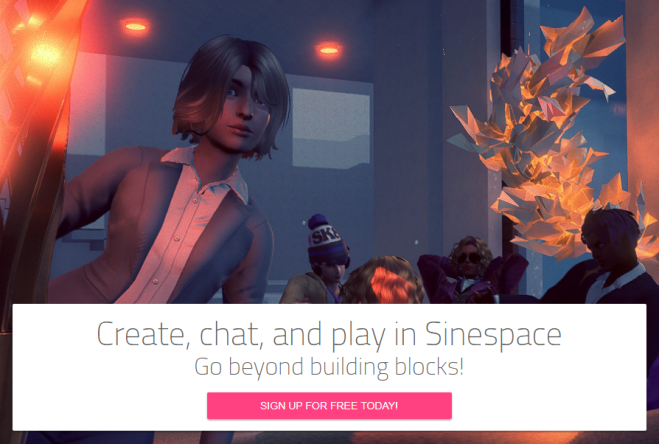 Sinespace 27 June 2018.png