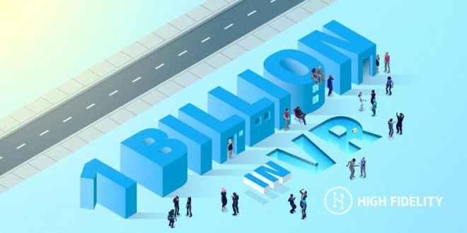 1billioninVR.jpg