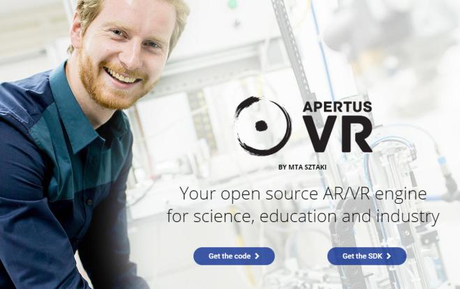 Apertus VR 20 July 2018.png