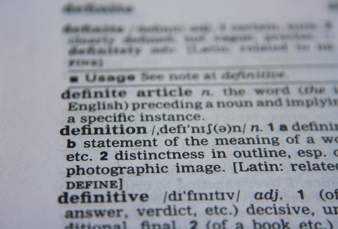 definition-390785_1920