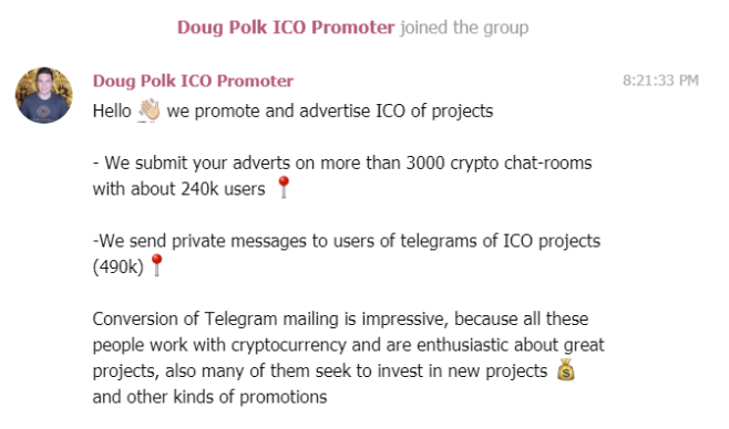 ICO Promotion 2.png