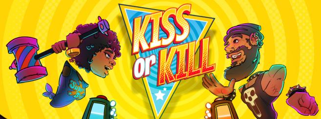 Kiss or Kill 7 July 2018.png