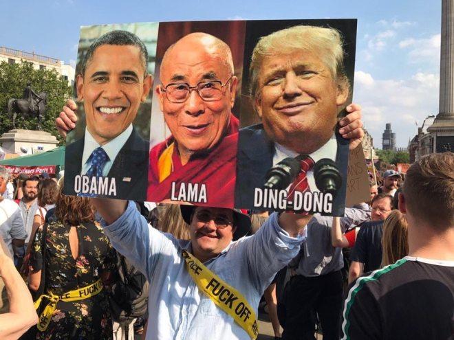 Obama Lama Ding Dong.jpg