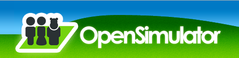 OpenSim.png