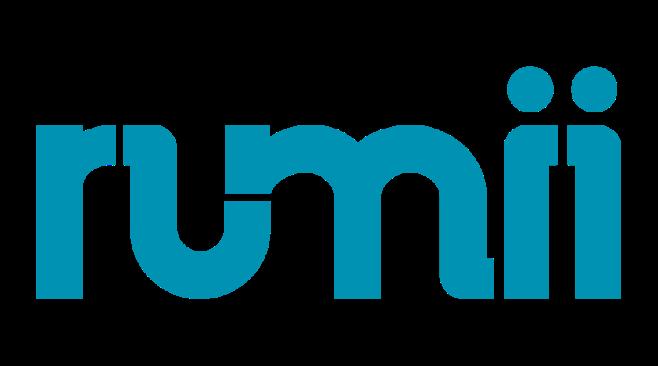 Rumii.png