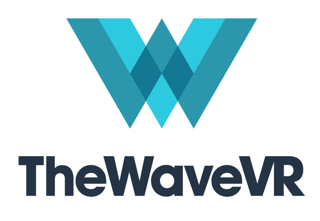 TheWaveVR 2.png