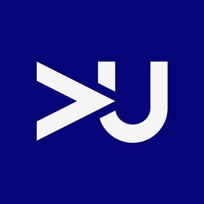 virtual-universe-logo.jpg