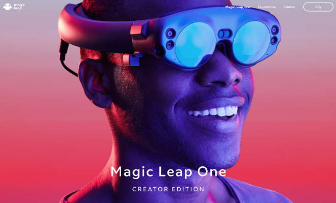 Magic Leap One.png