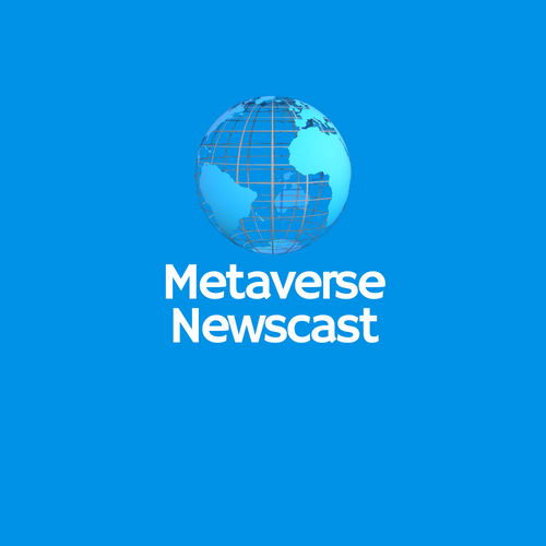MetaverseNewscast (2)