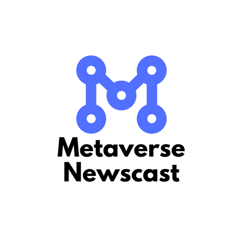 MetaverseNewscast (3)