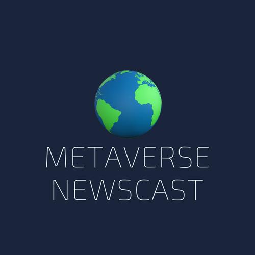 MetaverseNewscast (4)