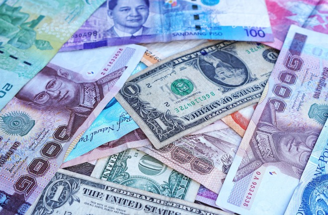 money-1578510_1920.jpg