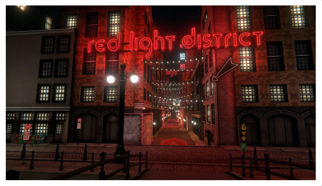 Red Light District 7 Aug 2018.png