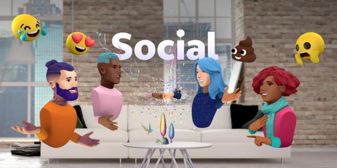 Social 9 Aug 2018.png