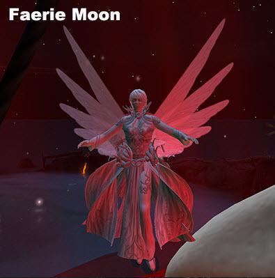 Faerie Moon 27 Sept 2018.jpg