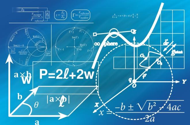 geometry-1044090_1920.jpg