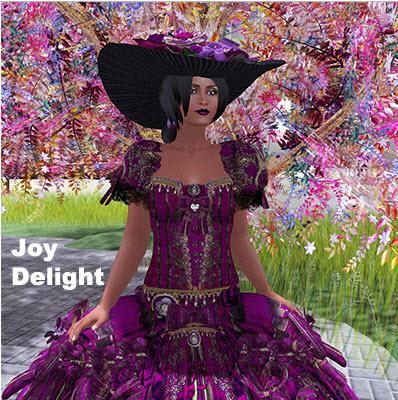Joy Delight 27 Sept 2018.jpg