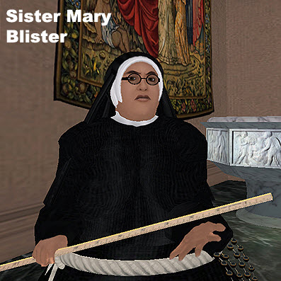 SisterMary Blister 27 Sept 2018.jpg