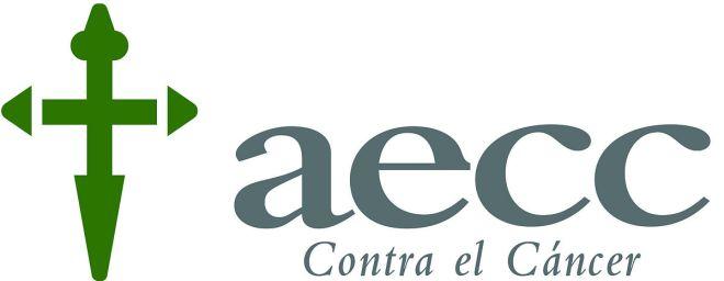 AECC_logotipo